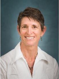 Dr. Cynthia Brown