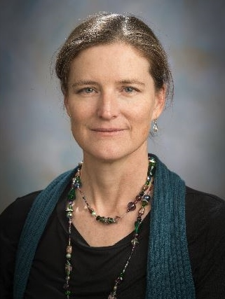 Dr. Ruth Hufbauer