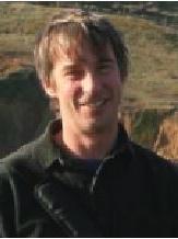 Dr. Andrew Norton