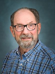 Dr. Paul Opler