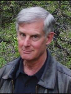 Dr. Louis Bjostad