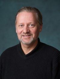 Dr. Franck Dayan