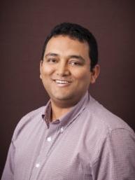 Dr. Pankaj Trivedi