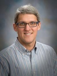 Dr. Kirk Broders