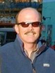 Dr. Scott Nissen