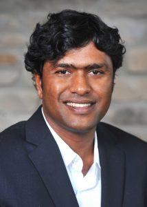 Dr. Nalam